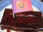 かぼちゃプリンtop.jpg
