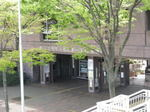 フラワーセンター・4月.jpg