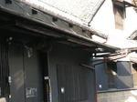 外池酒造店3.JPG