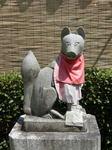 笠間稲荷神社5.JPG