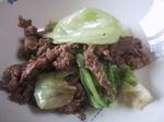 牛肉とレタスの炒めものtop.jpg