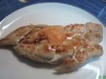 鶏肉のオレンジ(はっさく)煮top.jpg