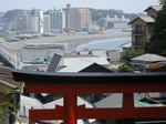 江ノ島神社 辺津宮15.JPG