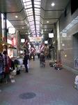 佐竹商店街4.JPG