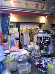 佐竹商店街5.JPG