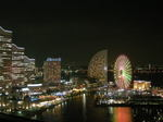 神奈川新聞花火大会08-58.jpg
