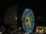 神奈川新聞花火大会08-59.jpg