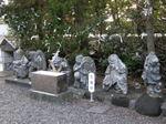 白浜野島崎 厳島神社 七福神7.JPG