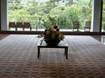 箱根ホテル小涌園1.JPG