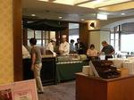箱根ホテル小涌園2-2.JPG