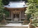 八坂神社top.JPG