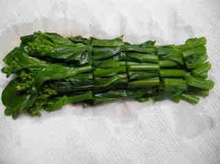 菜の花からし和え06.JPG
