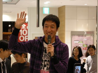 藤田優一くん3.JPG