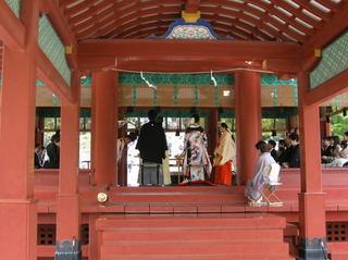 鶴岡八幡宮03.JPG